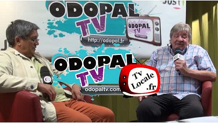 Odopal TV rejoint la Fédération TvLocale-France du Réseau et Média Social Localinfo.fr
