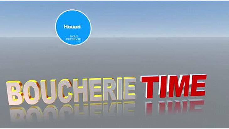 Colomiers la Boucherie Halal 'Time ' #boucherie #Colomiers #commerces #TvLocale-fr